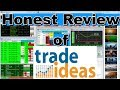 3 Must Enable Settings For Day Trading with TD Ameritrade ...