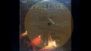 Kaw Liga , Charley Pride , 1969 Vinyl