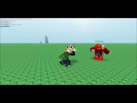 roblox how to get dianace in pl2