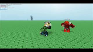 roblox dance meme   dancing in roblox   dance till you're dead (read pinned comment)