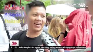 Câu chuyện Made in Vietnam   VTV VN 0 1