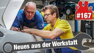 Wasserverlust-Fiesta - Zylinderkopfdichtung hinüber? |3€-Piepser sorgt für 500€-Schaden am Alfa