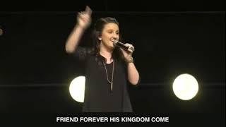 5.24.20 | Christ Fellowship | Pastor Todd Smith