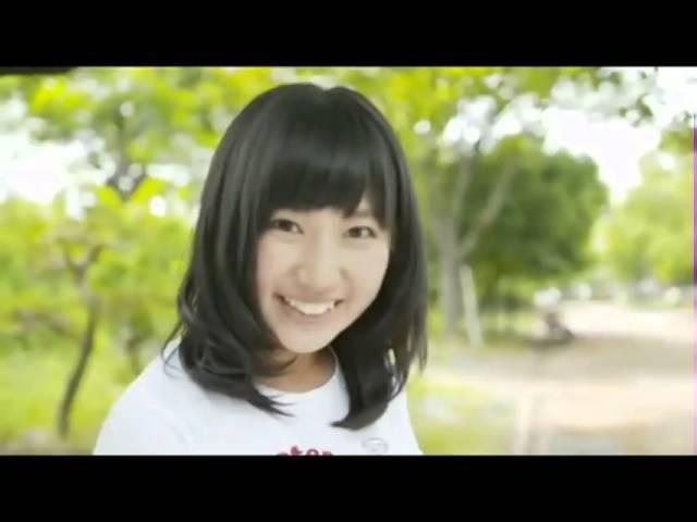 JAV Idol - Kanna Sakino