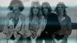 Quiet riot - Don't wanna be your fool