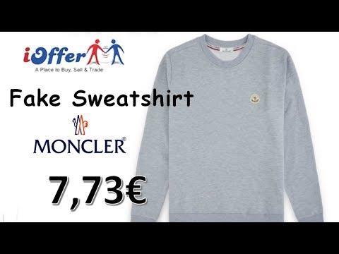 dsquared sweatshirt ioffer