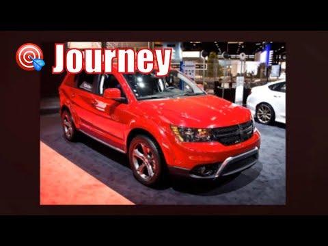 2020-dodge-journey-crossroad- -2020-dodge-journey-sxt- -2020-dodge-journey-spy-photos- -buy-new-cars