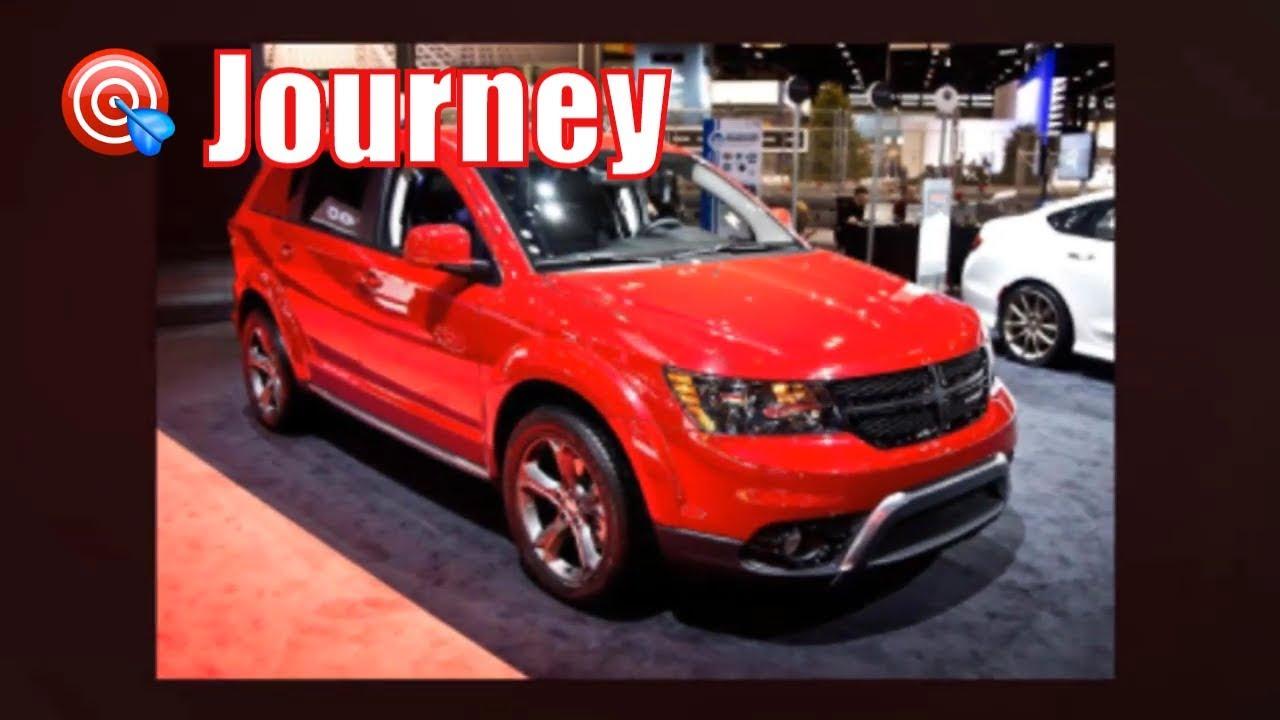 2020 Dodge Journey Spy Photos, Interior >> 2020 Dodge Journey Crossroad 2020 Dodge Journey Sxt 2020 Dodge Journey Spy Photos Buy New Cars