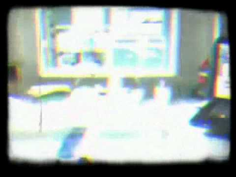 "Frederic de Carvalho ""The Underground"" (Breakfastklub Remix) TEASER"