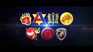 MB WOE3 Season 2 (Alliance/AOW/CNQ/Majesty/Off-Limits/Sistema)