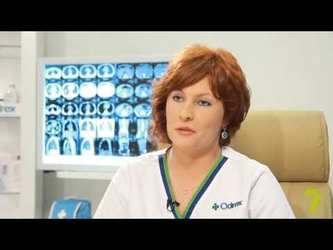 Совет врача в Утре на 7. Офтальмолог. Что такое офтальмология?