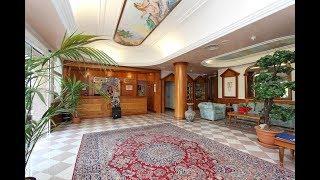 Park Hotel Cellini, Lido di Jesolo, Italy
