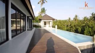 news1892732 Bali Real Estate