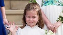 Queen Elizabeth II.: Süße Kinderschar! Das sind die Urenkel der Königin