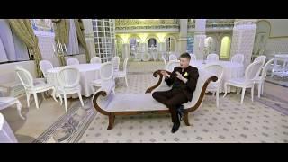 Blaga de la Oradea   Ca pe o carte inima mi citeai - 2017 Oficial Video