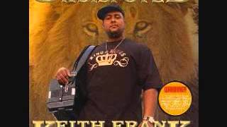 Video Love the One Your'e With- Keith Frank download MP3, 3GP, MP4, WEBM, AVI, FLV November 2017