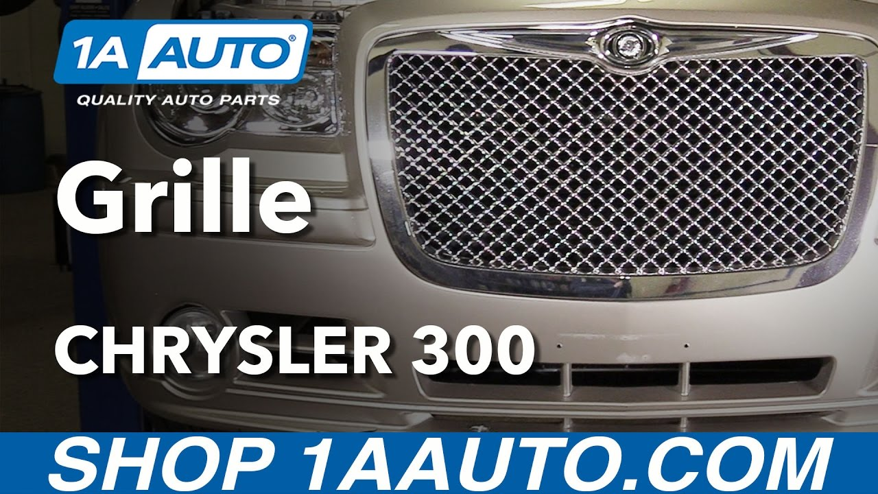 bentley dodge chrysler for grill with product grille charger chrome mesh