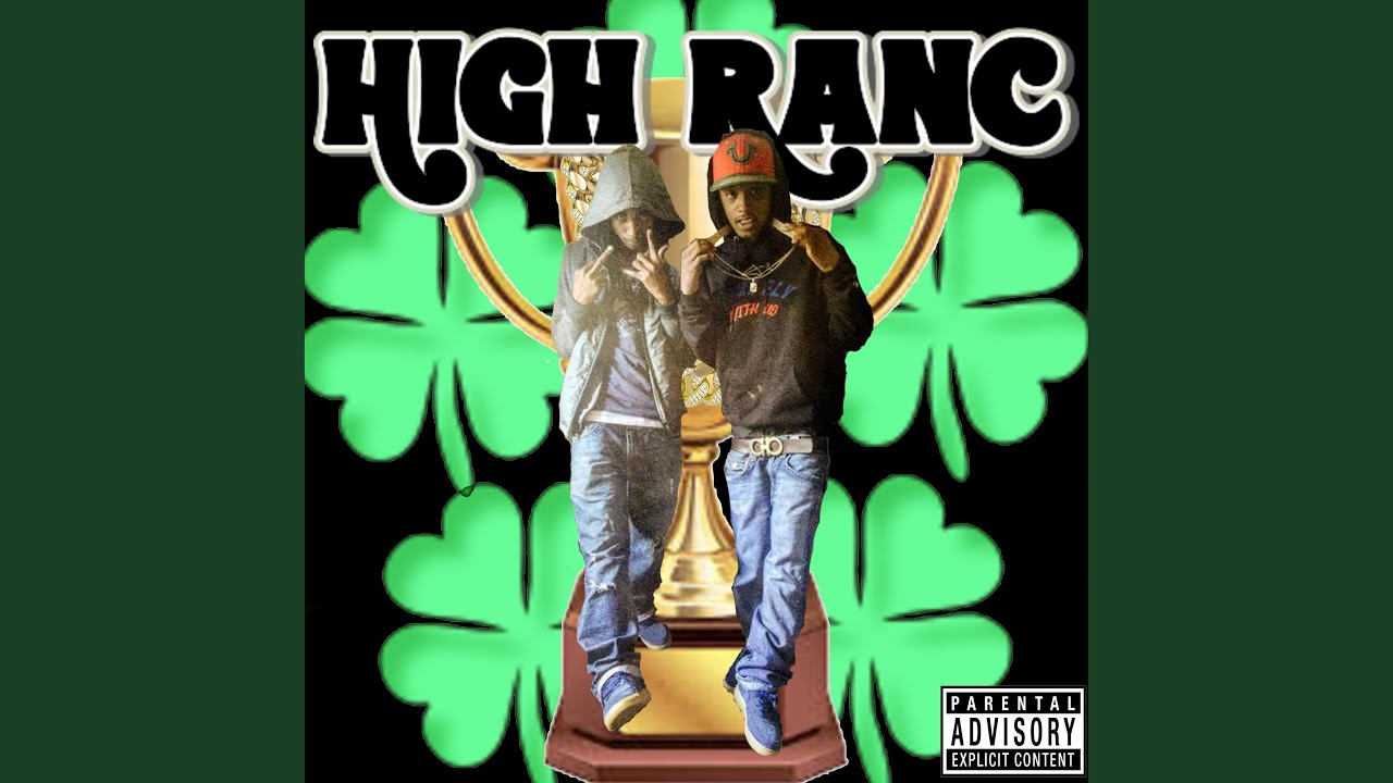 Download High Ranc (feat. Dody6)