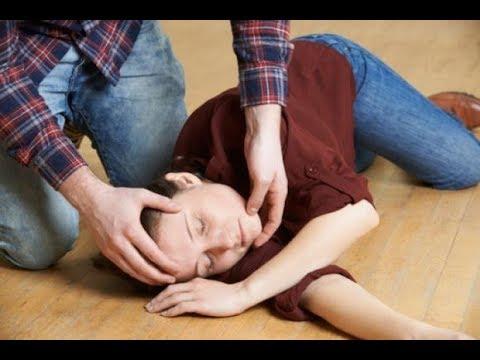 Лечение эпилепсии у детей: когда и где лечить эпилепсию?