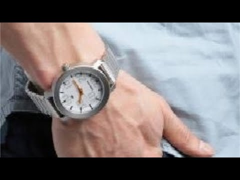 Fastrack Casual Analog White Dial Men's Watch NK3121SM01  II Under 1400 🔥🔥🔥