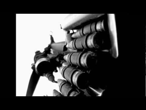 Senor Feat. Rope-Gde Je Respekt