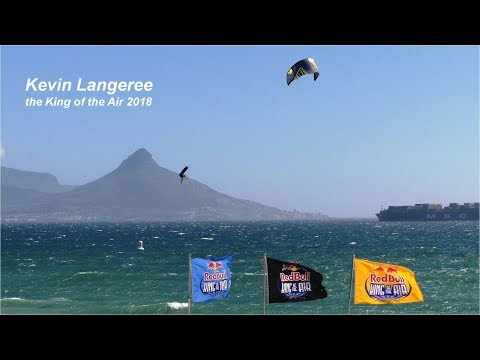 King of the Air 2018 - Kevin, Liam, Lewis, ... / Helicopter Flight Mp3