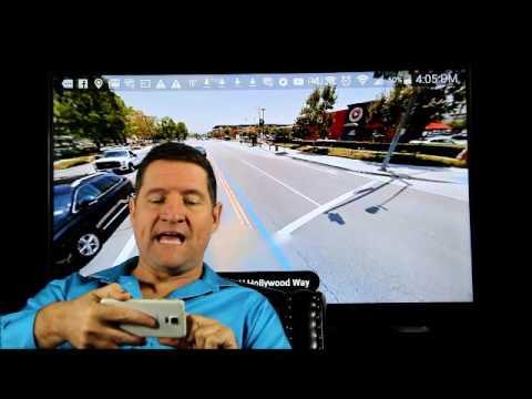 Part 3. Ask Torsten reveals the top 30 Uber and Lyft money making locations in Los Angeles.