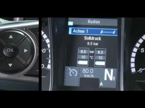 Euro truck simulator 2 o comeccedilo 1 - 1 2