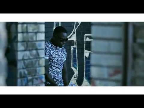 Download Say Hello - OmoAkin (Official Video)
