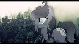 [Пони-клип]Осень/ты думал,что я слабая(Хэдканон)