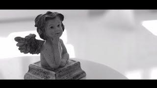 Наташа и Сергей - романтичный свадебный клип