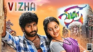 Vizha | Tamil Full Movie | Mahendran | Malavika Menon | Super hit Tamil Cinema Movie