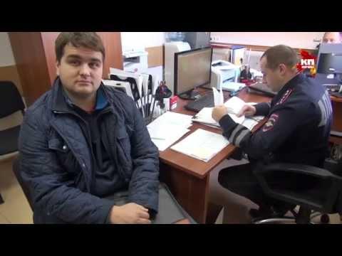 Два москвича накопили автомобильных штрафов на шесть миллионов рублей