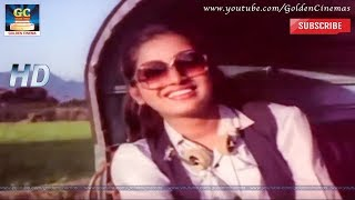 என்ன பத்தி கேட்டு பாரு | Enna Pathi Kettu Paaru | Mannuketha Ponnu | Pandian | Ilavarasi | HD