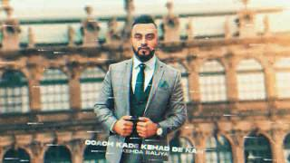 Vibe (Official Video) Sukh Mann | prodGK | Latest Punjabi Songs 2020