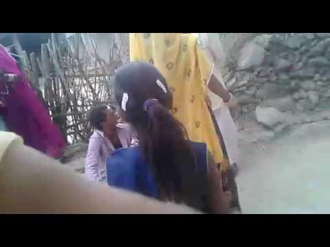Marwadi video(2)