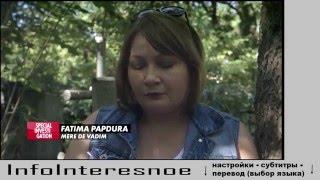 Поль Морейра Украина, маски революции - трейлер 3 HD - скоро полная версия на CANAL+