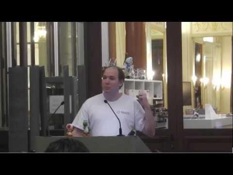Lithium: Comment isoler la sources des erreurs par Nicolas B. Pierron