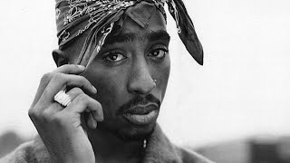2Pac 👑 The Don Killuminati | Full Album | | HQ |