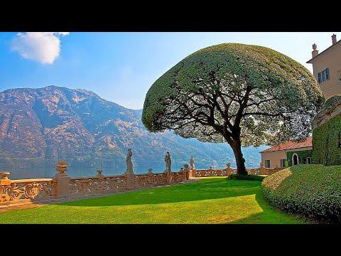the-amazing-luxurious-villas-of-lake-como-italy-(part-2)