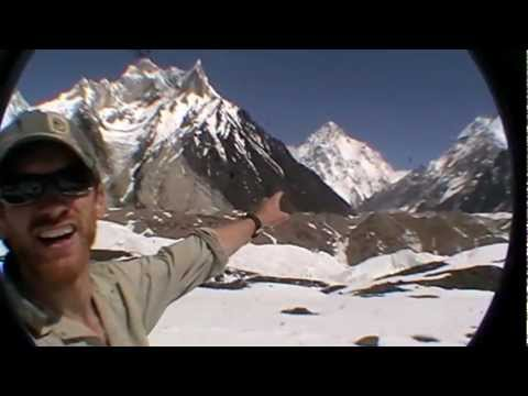 K2: SIREN OF THE HIMALAYAS [2012 HD Movie Trailer] Mp3