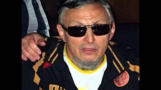 Repeat youtube video Воры в Зконе (Vori v Zakone) (Вор в Законе)