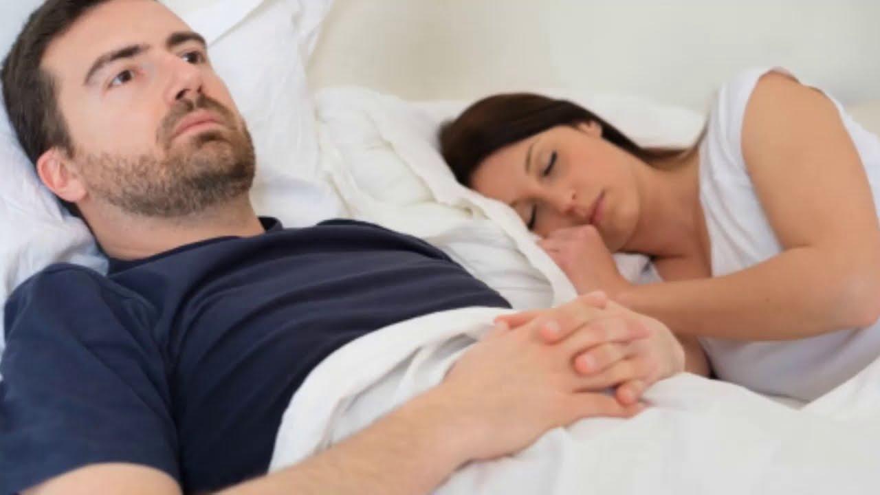 3 Easy Exercises to Kill or Avoid Erectile Dysfunction