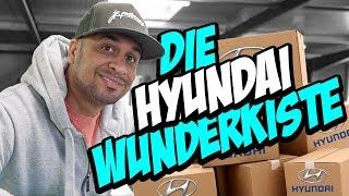 JP Performance - Einmal alles bitte! | Hyundai i30 Fastback N