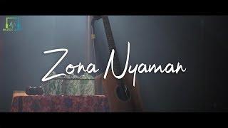Fourtwnty Musik Asik - Zona Nyaman (Aransemen Baru)