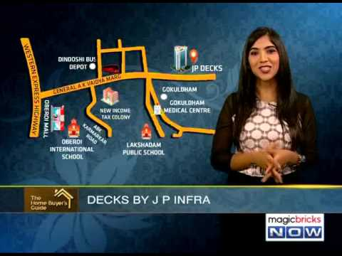 The Home Buyers Guide – Buying your dream home in Mumbai - Episode 9