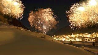 Ischgl: Spektakuläre Ski-Show(, 2015-12-29T08:44:29.000Z)