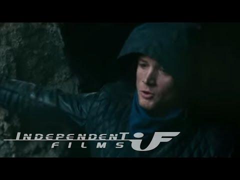 Robin Hood | trailer | 6 december in de bioscoop