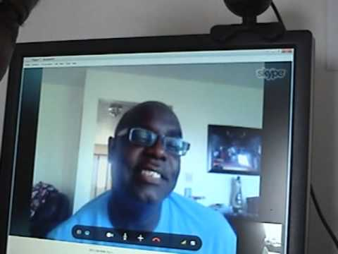 kevin-perteete-interviews-his-uncle-who-he-taught-how-to-use-the-u.c.c.-to-win-his-speeding-ticket