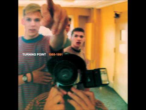 turning point broken